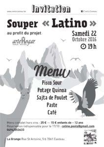 flyer-souper-latino-single